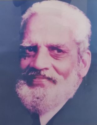 1.Brigadier M K Rao was born on 14 Sep 1914. He did his early schooling in erstwhile Madras Presidency, moving from place to place along with his father who worked in PWD under the British Administration.   2.Educational Qualification 1937-1939:  (a)Aug 1935, B.Sc from Madras University (b)Nov 1937, B.Sc (Hons), from Annamalai University (c)Nov 1939, Master of arts, Annamalai University. (d)He completed his Master in 1939 and went to England to acquire his Engineer degree from University of London  3.In 1939 he was sent to England by his father for further studies. In England, he acquired  (a)1939, Associate Engineer of City & Guides, London Institute. (b)July 1939, B.Sc (Engineering), from University of London (c)July 1941, Member of Institute of Radio Engineers, England  4.On his return to India, he joined the Army on 07 March1942 (during the Second World War). He did a very brief stint in Kohima, during the Japanese invasion. Later, he was granted permanent commission and joined the Corps of EME. He was granted Captain's Commission by the first President of India,  Dr. Rajendra Prasad.  5.In May 1949, He became an associate Member of the Institute of Electrical Engineers, England. Later, in 1961, he became a member of the Institute of engineers (India), Chartered Electrical Engineer, England. In 1972, he was given Fellowship of Institute of engineers (India). He also became a member of the British Institute of Management, in April 1972. His educational pursuits did not wane.  6.During his command of 502 Army Base Workshop, Kirkee, form 1952-54, with his zeal, enthusiasm, dedication and inspiration to his sub-ordinates, he set up a record  for the maximum no. of tanks being repaired a month. In 1959, he set up the Technical services Group at Secunderabad.   7.He joined BHEL, Hyderabad in 1967, after a brief stint with Mysore Iron and steel Works Bhadravathi in 1966-67 post retirement. He was keen to do something for his fellowmen (others) in Hyderabad.   8.In 1961